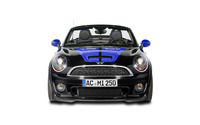 2013 AC Schnitzer Mini Cooper S Roadster [2] wallpaper 2560x1600 jpg