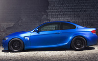 2013 Alpha-N BMW M3 [5] wallpaper 1920x1200 jpg