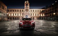 2013 Aston Martin AM 310 Vanquish [3] wallpaper 1920x1080 jpg