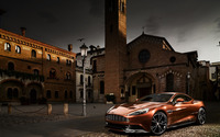 2013 Aston Martin AM 310 Vanquish [2] wallpaper 1920x1080 jpg
