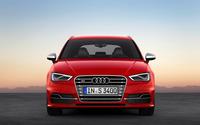2013 Audi S3 Sportback wallpaper 1920x1200 jpg