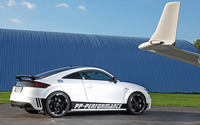 2013 Audi TT RS wallpaper 2560x1600 jpg