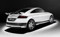 2013 Audi TT ultra quattro Sport [5] wallpaper 2560x1600 jpg