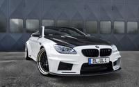 2013 BMW M6 wallpaper 1920x1200 jpg