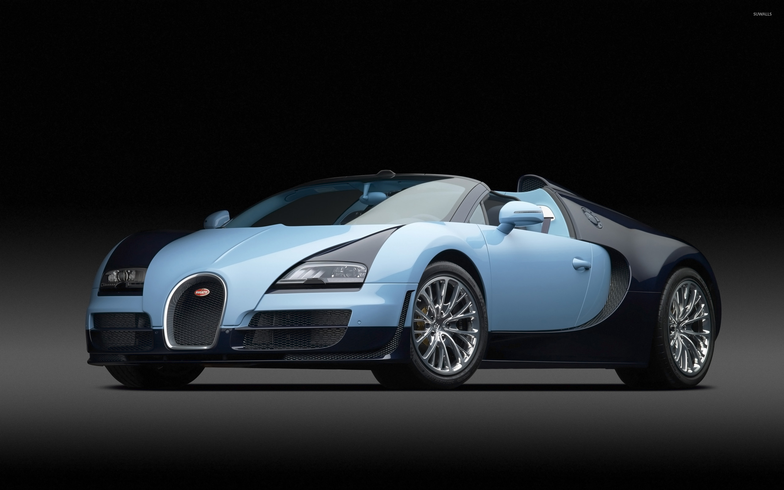 2013 bugatti veyron grand sport vitesse wallpaper car. Black Bedroom Furniture Sets. Home Design Ideas