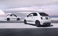 2013 Fiat 500 Abarth wallpaper 1920x1200 jpg