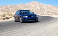 2013 FMS Volkswagen Jetta Helios wallpaper 2560x1440 jpg