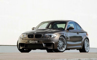 2013 G-Power  BMW G1 Hurricane RS wallpaper 1920x1200 jpg