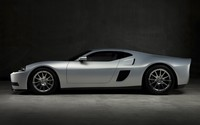 2013 Galpin Ford GTR1 [2] wallpaper 2560x1600 jpg