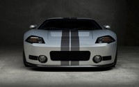 2013 Galpin Ford GTR1 [3] wallpaper 2560x1600 jpg