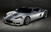 2013 Galpin Ford GTR1 wallpaper 2560x1600 jpg