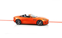2013 Jaguar F-Type Firesand wallpaper 1920x1200 jpg