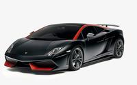 2013 Lamborghini Gallardo LP 570-4 wallpaper 1920x1200 jpg
