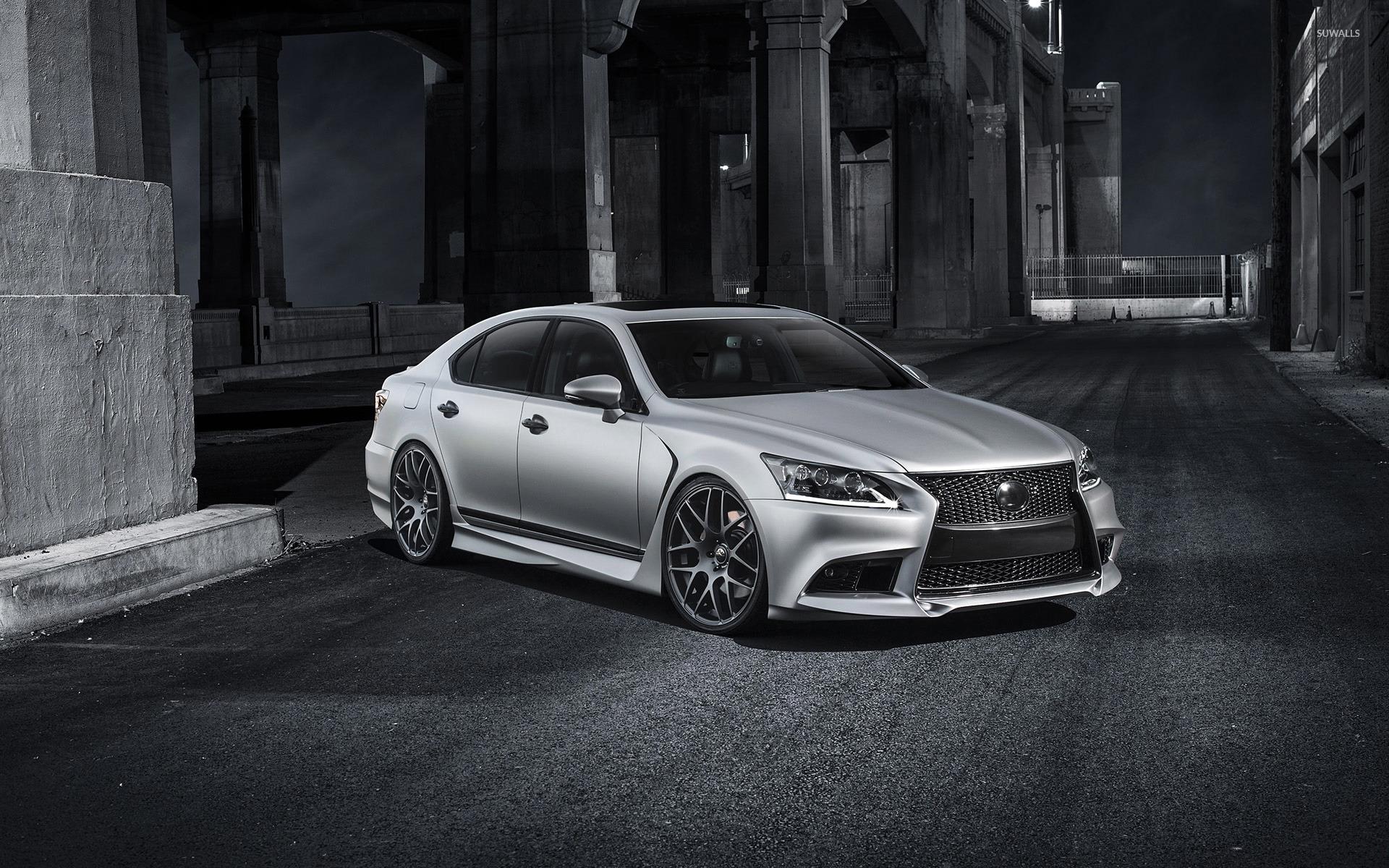 https://cdn.suwalls.com/wallpapers/cars/2013-lexus-ls-460-f-sport-15712-1920x1200.jpg