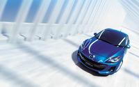 2013 Mazda3 wallpaper 1920x1200 jpg