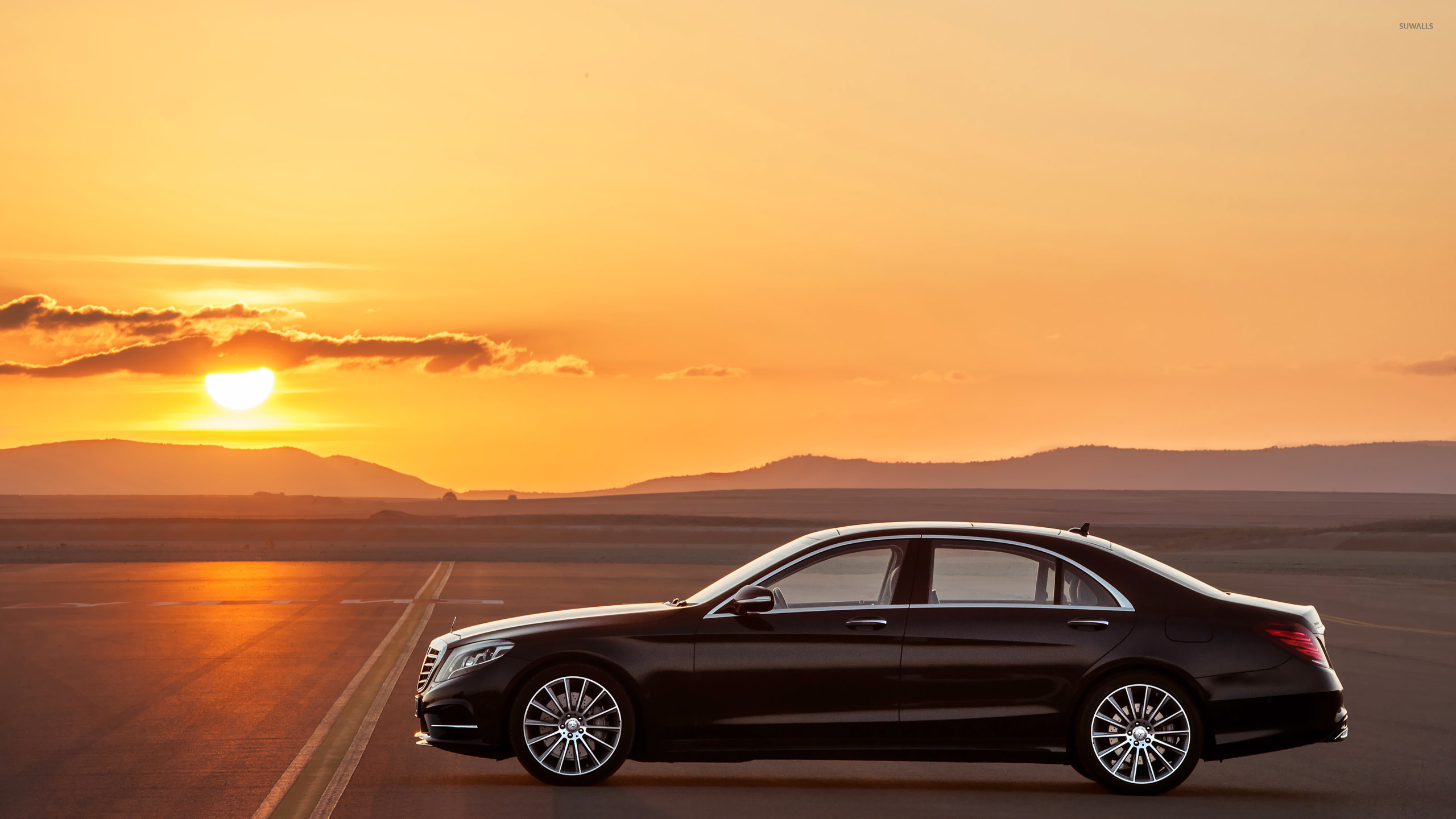 2013 mercedes benz s class 2 wallpaper car wallpapers for 2013 mercedes benz s class s550