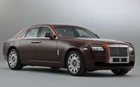 2013 Rolls-Royce One Thousand wallpaper 1920x1200 jpg