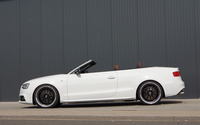 2013 Senner Tuning Audi S5 Coupe [6] wallpaper 2560x1600 jpg
