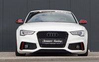2013 Senner Tuning Audi S5 Coupe [2] wallpaper 2560x1600 jpg