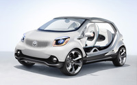 2013 Smart Fourjoy [2] wallpaper 2560x1600 jpg