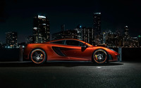 2013 Vorsteiner McLaren MP4-VX [7] wallpaper 1920x1080 jpg