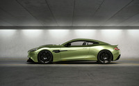 2013 Wheelsandmore Aston Martin Vanquish [2] wallpaper 1920x1200 jpg