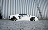 2013 Wheelsandmore Lamborghini Aventador [5] wallpaper 1920x1200 jpg
