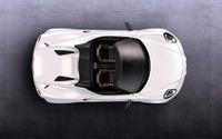2014 Alfa Romeo 4C [22] wallpaper 2560x1600 jpg