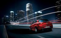 2014 Alfa Romeo Giulietta [4] wallpaper 2560x1600 jpg