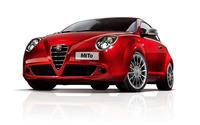 2014 Alfa Romeo MiTo [3] wallpaper 2560x1600 jpg