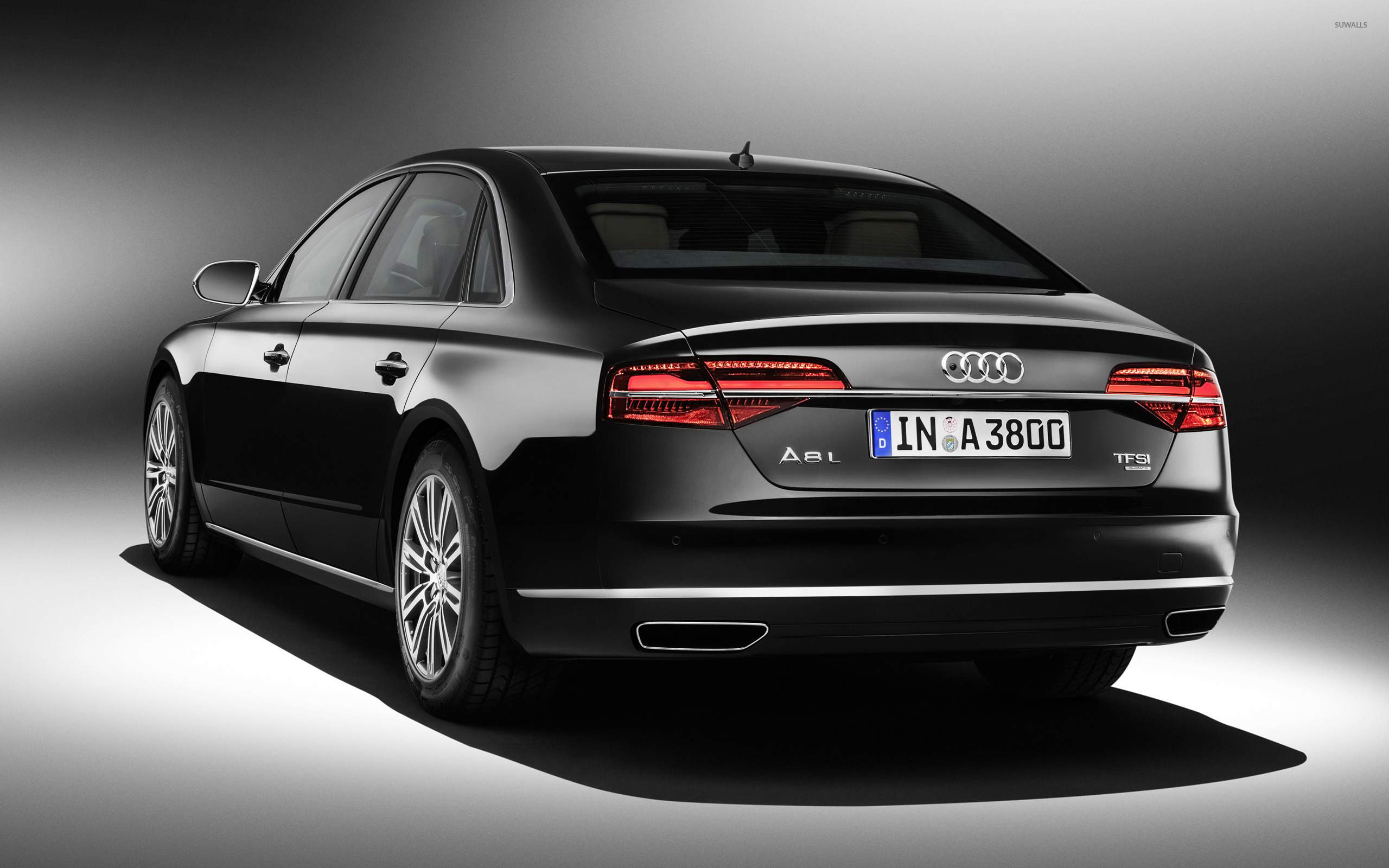 2014 audi a8 l w12 quattro 3 wallpaper car wallpapers 39712. Black Bedroom Furniture Sets. Home Design Ideas