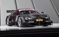 2014 Audi RS 5 DTM [2] wallpaper 2560x1600 jpg