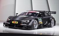 2014 Audi RS 5 DTM wallpaper 2560x1600 jpg