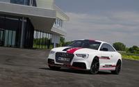 2014 Audi RS 5 TDI [6] wallpaper 2560x1600 jpg