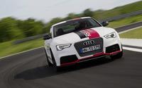 2014 Audi RS 5 TDI wallpaper 2560x1600 jpg