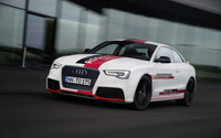 2014 Audi RS 5 TDI [3] wallpaper 2560x1600 jpg