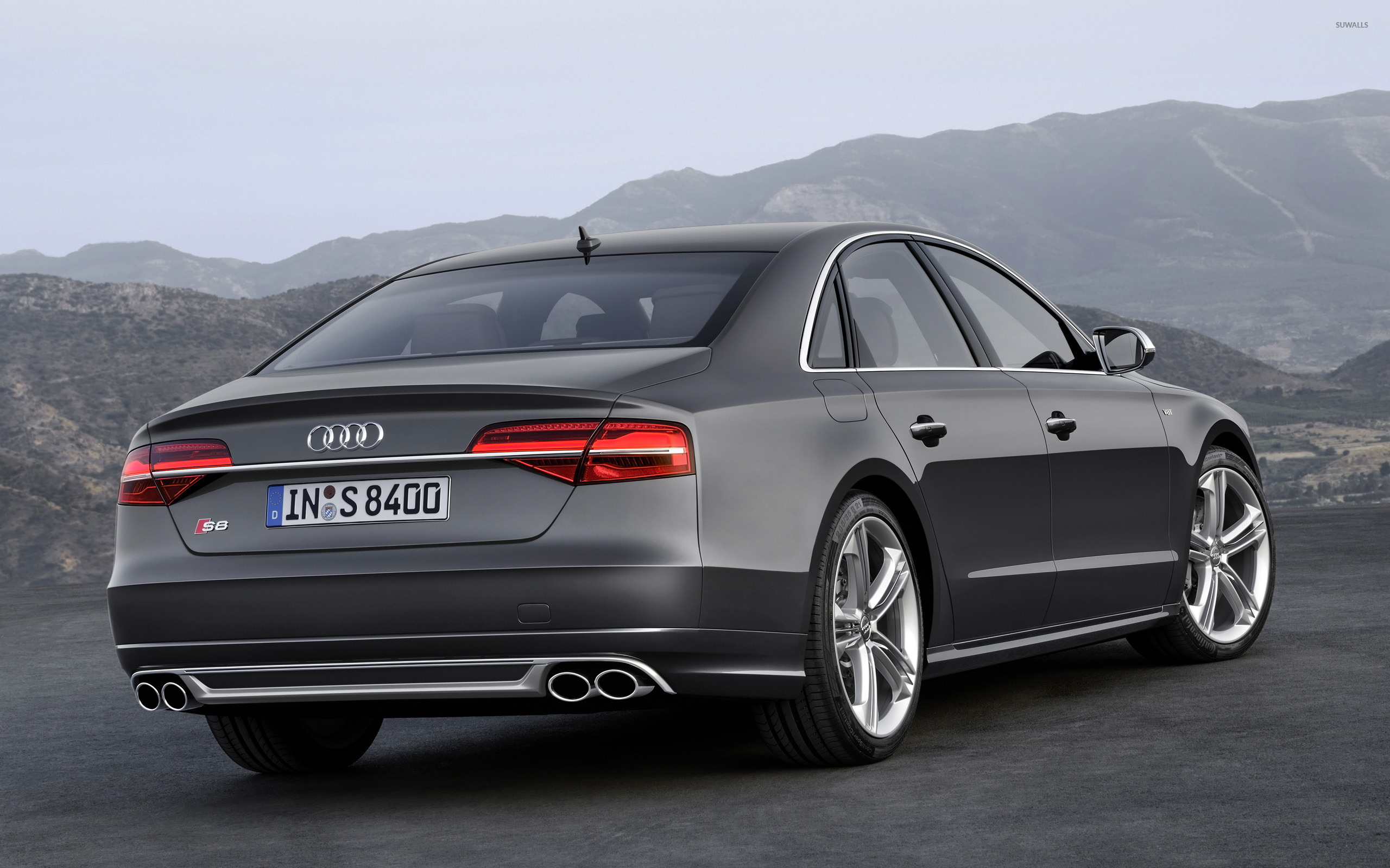 2014 audi s8 3 wallpaper car wallpapers 39898. Black Bedroom Furniture Sets. Home Design Ideas