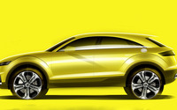 2014 Audi TT Offroad e-tron [9] wallpaper 1920x1080 jpg