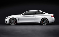 2014 BMW M4 [2] wallpaper 2560x1600 jpg