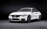 2014 BMW M4 wallpaper 2560x1600 jpg