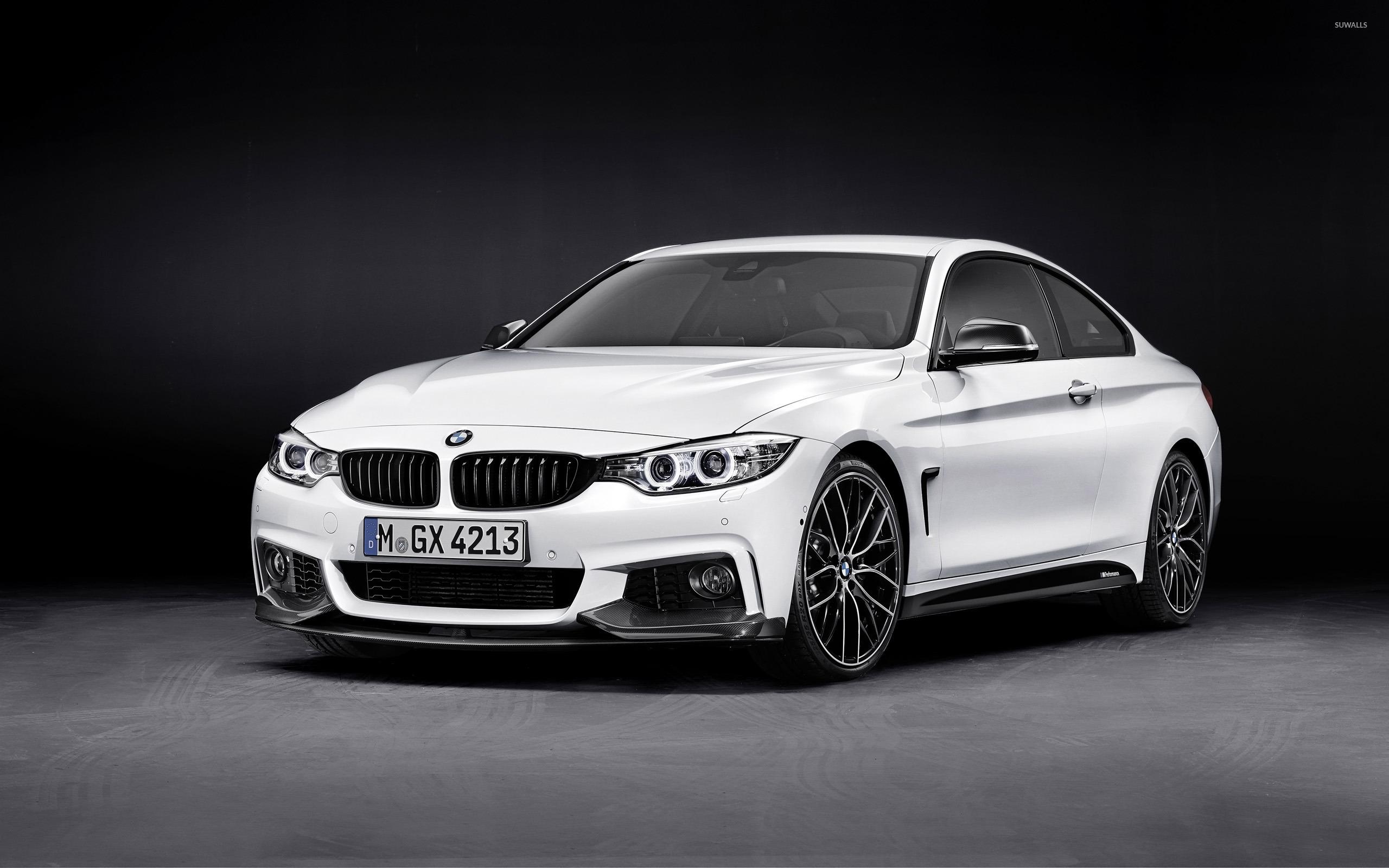 BMW M Wallpaper Car Wallpapers - 2013 bmw m4