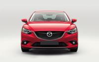 2014 Mazda6 [4] wallpaper 1920x1200 jpg