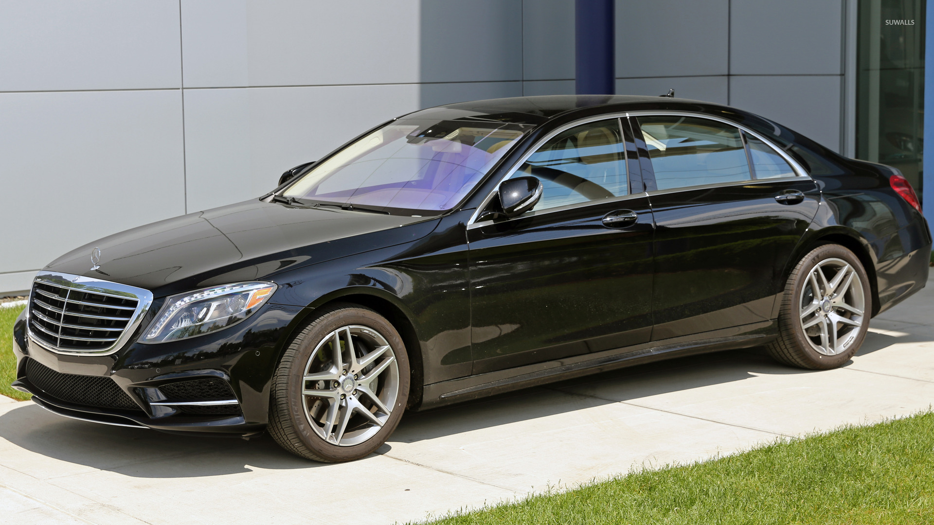 2014 mercedes benz s550 wallpaper car wallpapers 42219 for Mercedes benz s550 coupe 2014