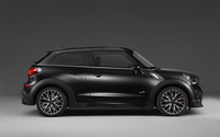 2014 MINI Cooper John Cooper Works [5] wallpaper 2560x1600 jpg