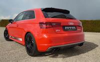 2014 MTM Audi S3 [4] wallpaper 2560x1600 jpg