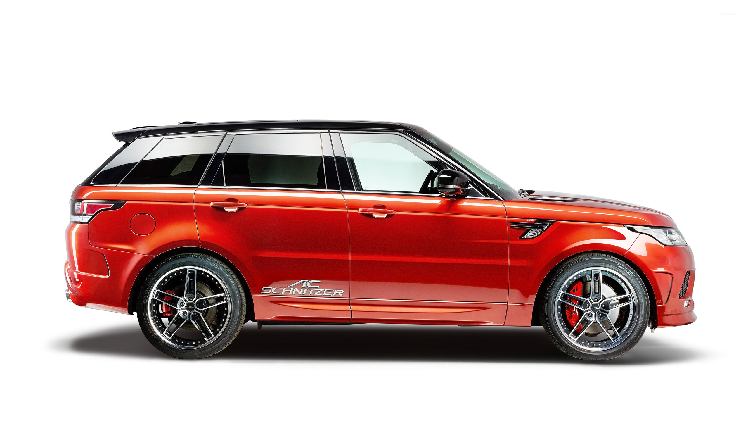 Range Rover Wallpaper Www Groundcontroltrading Com