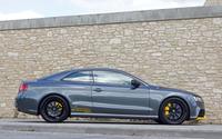 2014 Senner Tuning Audi RS5 Coupe [5] wallpaper 2560x1600 jpg