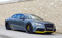 2014 Senner Tuning Audi RS5 Coupe wallpaper 2560x1600 jpg