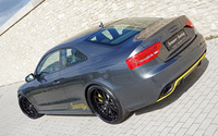2014 Senner Tuning Audi RS5 Coupe [3] wallpaper 2560x1600 jpg