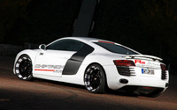 2014 xXx Performance Audi R8 [13] wallpaper 2560x1600 jpg